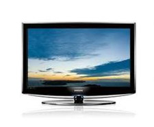 Achetez votre télé au meilleur prix!
